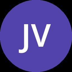 John Volosen