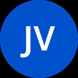 Jean Volski