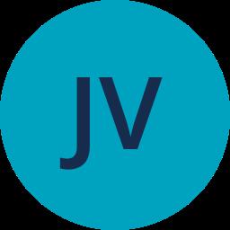 Jason Victor