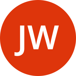 Jamie Wolman