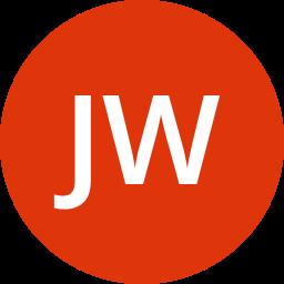 jtworley