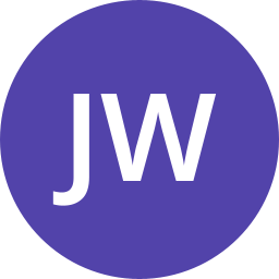 Jared Wall