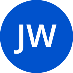 Jan Wilson