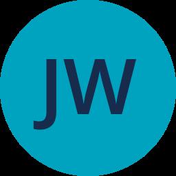Jan-Willem Waterlaat _B-lay_