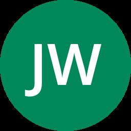 Johannes van Wijk