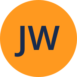 Jacob Wisner