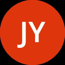 Jay Yeras