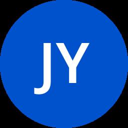 Jonathon Yu