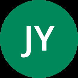 Joanne Yo