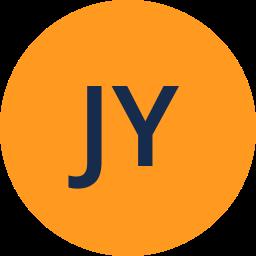 Jay Yang