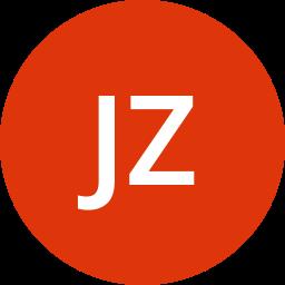 Jowin Zachariah