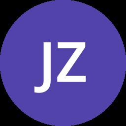 Jim Zucker