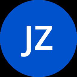 Jordan Zimmerman