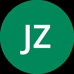 Jon Zapolski