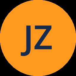 Joao Zampa