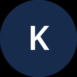 Kashyapi