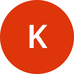 khandley
