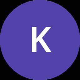kzaier