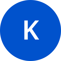 Kondi