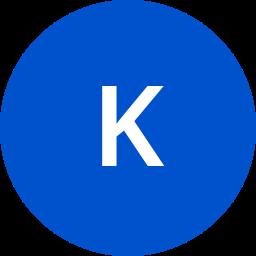 Keshava