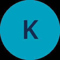 kiozen