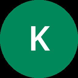 KaramKabbara