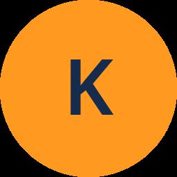 KevinH