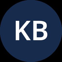 Kennieth Burwood