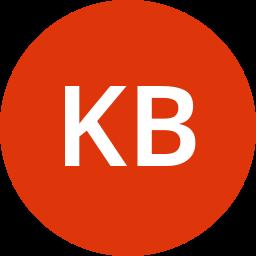 kbrazulewicz