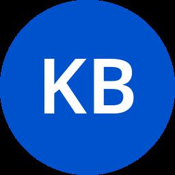 kbakmann