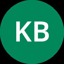 Katrine Berggren Birkeland
