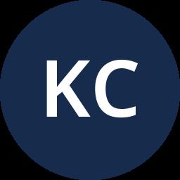 Kat C