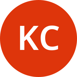 Kevin Conto