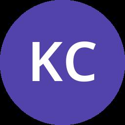 Kyle_Cordes