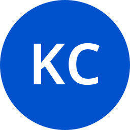 Kabir Chandhoke