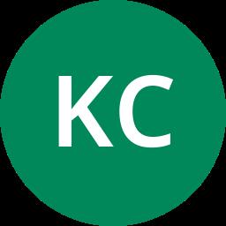 Kevin Camera
