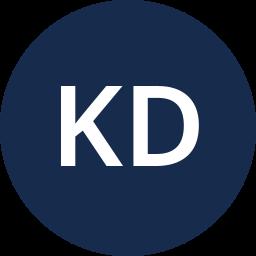 Kenny_Dickie