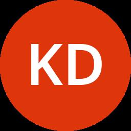 Kevin Decker