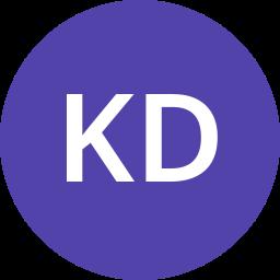 Keith_Dickerson