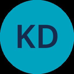 Kevan_Dunsmore