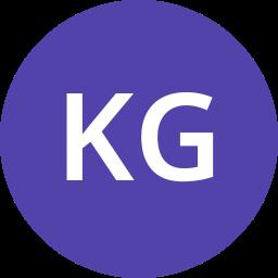 Kevin_Grixti