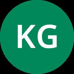 Kel_Guerin