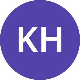 Kevin_H