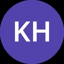 Kim Heikkinen
