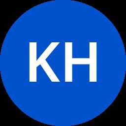 Kenneth Hutchings