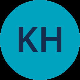 Kenneth_Hamilton