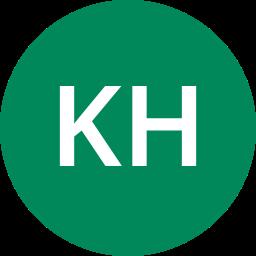 Kristof Huygen
