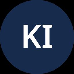 keepbit Info
