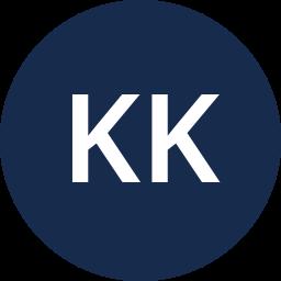 Kyle Keefer