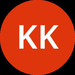 Kostya Kostyushko